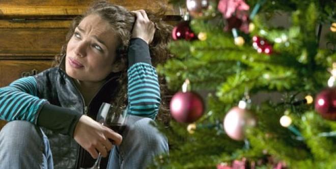 Mi a TOP 10 vitatéma karácsonykor?