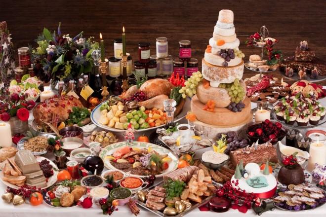 ORVOSI TANÁCS: ezeket tartsd be az ünnepi étkezéseknél!