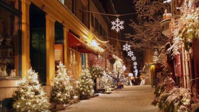 Szent Karácsony eljött... - a legszebb magyar karácsonyi dalok!